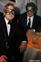 The Princes Ball: A Mardi Gras Masquerade Gala #252