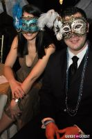 The Princes Ball: A Mardi Gras Masquerade Gala #253