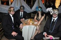 The Princes Ball: A Mardi Gras Masquerade Gala #254