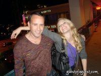 Scott and Naeem Do LA #14