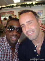 Scott and Naeem Do LA #15