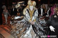 The Princes Ball: A Mardi Gras Masquerade Gala #283
