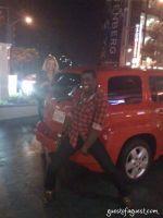 Scott and Naeem Do LA #17