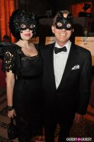 The Princes Ball: A Mardi Gras Masquerade Gala #301