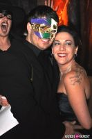 The Princes Ball: A Mardi Gras Masquerade Gala #304