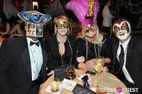 The Princes Ball: A Mardi Gras Masquerade Gala #314