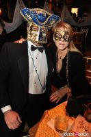 The Princes Ball: A Mardi Gras Masquerade Gala #315