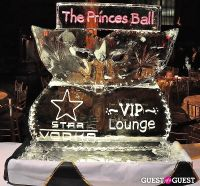 The Princes Ball: A Mardi Gras Masquerade Gala #318