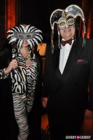 The Princes Ball: A Mardi Gras Masquerade Gala #327