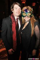 The Princes Ball: A Mardi Gras Masquerade Gala #332