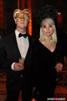 The Princes Ball: A Mardi Gras Masquerade Gala #343
