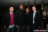 Super Bowl Party at The Setai Wall Street #31