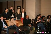 Super Bowl Party at The Setai Wall Street #96