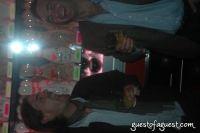 Bowlmor Lanes Anniversary Party  #5