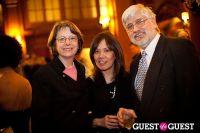21st Annual Heart & Soul Gala #65