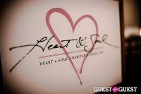 21st Annual Heart & Soul Gala #90