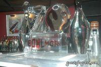 Bowlmor Lanes Anniversary Party  #30