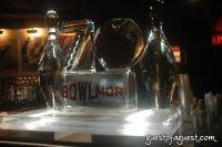 Bowlmor Lanes Anniversary Party  #32