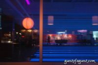 Bowlmor Lanes Anniversary Party  #36