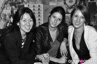 Interview Magazine's 40th Anniversary Celebration #56