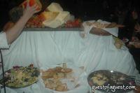Bowlmor Lanes Anniversary Party  #65