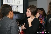 (diptyque)RED Launch Party with Alek Wek #10