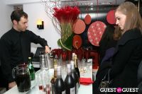 (diptyque)RED Launch Party with Alek Wek #15