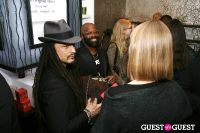 (diptyque)RED Launch Party with Alek Wek #32
