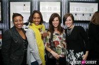 (diptyque)RED Launch Party with Alek Wek #42