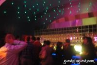 Bowlmor Lanes Anniversary Party  #74
