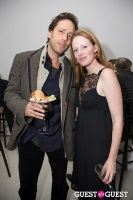 The Art of Steal Premiere at MoMA #16