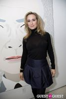 The Art of Steal Premiere at MoMA #26