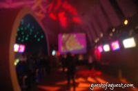 Bowlmor Lanes Anniversary Party  #80