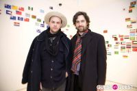 The Art of Steal Premiere at MoMA #72
