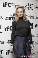 The Art of Steal Premiere at MoMA #107