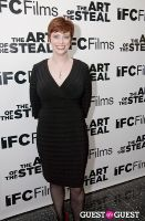 The Art of Steal Premiere at MoMA #122