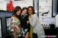 (diptyque)RED Launch Party with Alek Wek #75