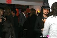 (diptyque)RED Launch Party with Alek Wek #87