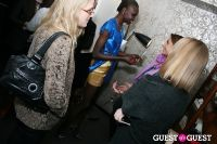 (diptyque)RED Launch Party with Alek Wek #88