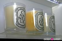 (diptyque)RED Launch Party with Alek Wek #91