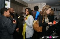 (diptyque)RED Launch Party with Alek Wek #99