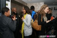 (diptyque)RED Launch Party with Alek Wek #100