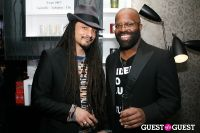 (diptyque)RED Launch Party with Alek Wek #105