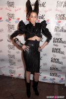 Patricia Field/Keith Harring Celebration #7
