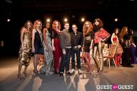 Keith Lissner Fashion Show #9