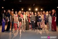 Keith Lissner Fashion Show #10