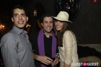 Charlotte Ronson Fall 2010 After Party #41