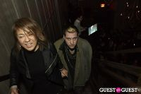 Charlotte Ronson Fall 2010 After Party #45