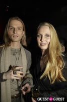 Charlotte Ronson Fall 2010 After Party #61
