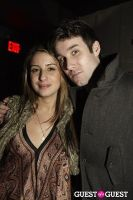 Charlotte Ronson Fall 2010 After Party #73